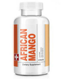 African Mango Extract Pills Price Burkina Faso