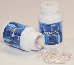 Where to Buy Anavar Steroids in Denmark