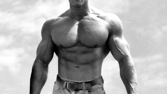 Where Can You Buy Clenbuterol Steroids in Akrotiri
