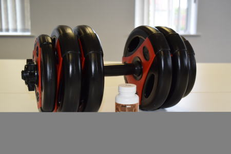 Buy Clenbuterol Steroids in Norway