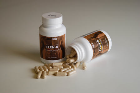 Purchase Clenbuterol Steroids in Isle Of Man