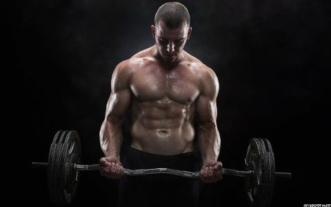 Buy Clenbuterol Steroids in British Virgin Islands