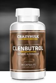 Purchase Clenbuterol Steroids in Panama