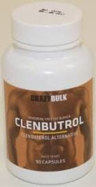 Where Can You Buy Clenbuterol Steroids in Svalbard