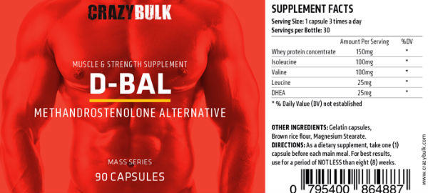 Where to Purchase Dianabol Steroids in Cook Islands