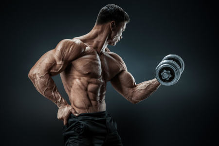 Where to Buy Dianabol Steroids in Sweden