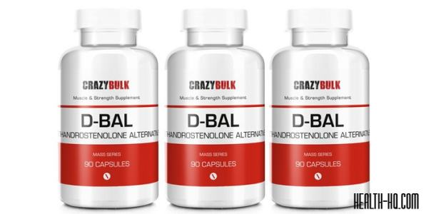Where Can I Purchase Dianabol Steroids in Tromelin Island