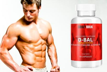 Where Can I Buy Dianabol Steroids in Mozambique