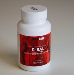 Where Can You Buy Dianabol Steroids in Iceland