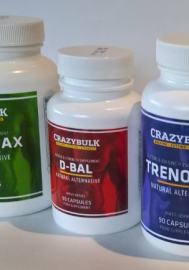 Best Place to Buy Dianabol Steroids in Namibia