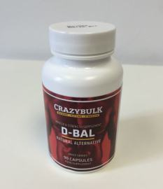 Best Place to Buy Dianabol Steroids in Virgin Islands