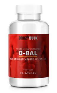 keres Dianabol Steroids online