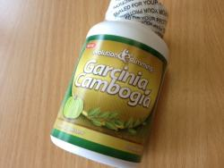 Where to Buy Garcinia Cambogia Extract in Gambia