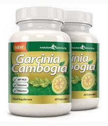 Where to buy Garcinia Cambogia Extract online