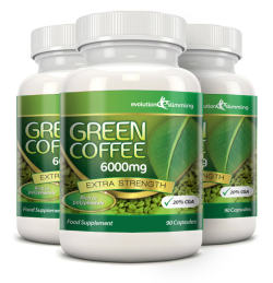 Where to Buy Green Coffee Bean Extract in Qatar