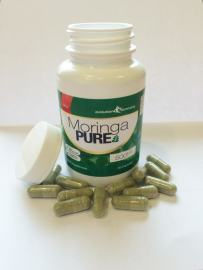 Where to Purchase Moringa Capsules in Tokelau