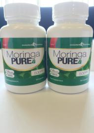 Where to Buy Moringa Capsules in Bangladesh