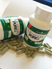 Where to Purchase Moringa Capsules in Jan Mayen