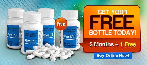Where Can I Purchase Phen375 in Worldwide