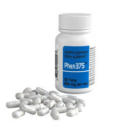 Купи Phen375 онлайн