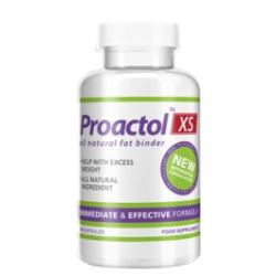 Where Can I Buy Proactol Plus in San Marino