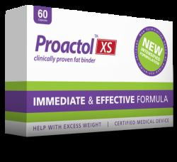 Where to Buy Proactol Plus in Ireland