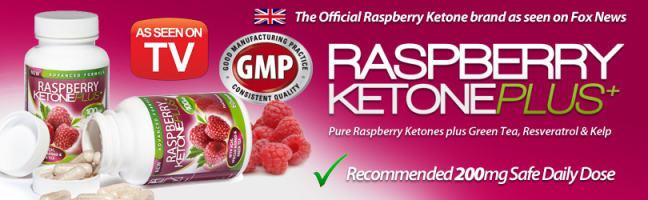 Where Can You Buy Raspberry Ketones in Australia