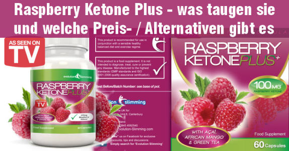 Buy Raspberry Ketones in Dominican Republic
