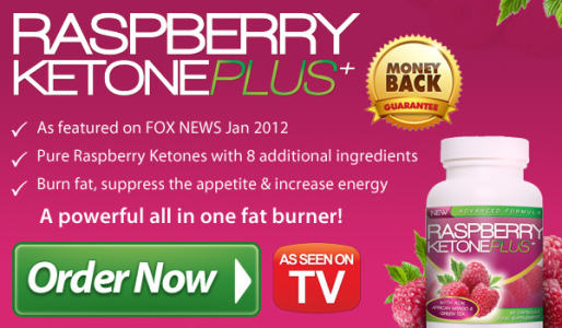 Purchase Raspberry Ketones in Honduras