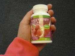 Buy Raspberry Ketones in Romania