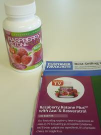 Where to Buy Raspberry Ketones in Netherlands