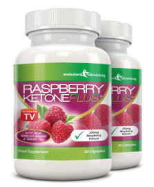 Buy Raspberry Ketones in Italy