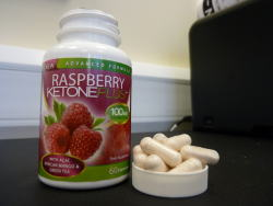 Where to Purchase Raspberry Ketones in New Caledonia
