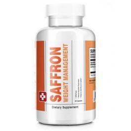 compre Saffron Extract on-line