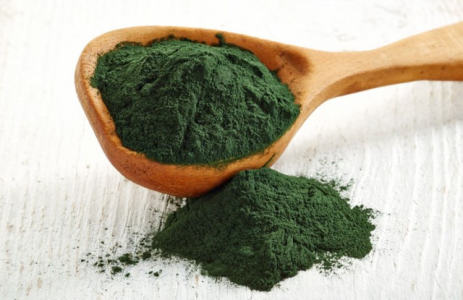 Best Place to Buy Spirulina Powder in Luxembourg