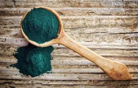 Where to Buy Spirulina Powder in Akrotiri