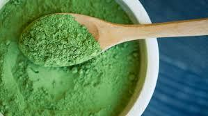 Where to Buy Spirulina Powder in Morocco