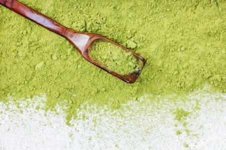 Where to Purchase Spirulina Powder in Turks And Caicos Islands