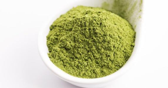 Where Can I Purchase Spirulina Powder in Saudi Arabia
