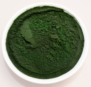 Where to Buy Spirulina Powder in Iceland