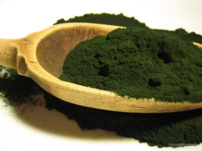 Where Can You Buy Spirulina Powder in Montserrat