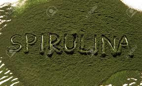Where to Buy Spirulina Powder in French Polynesia