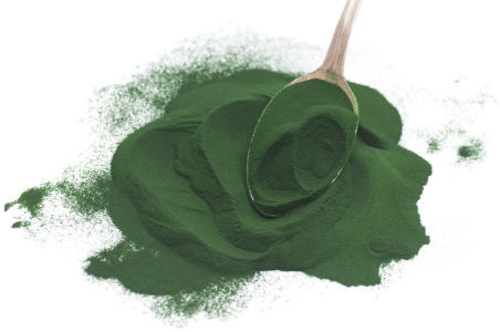 Where Can You Buy Spirulina Powder in Tromelin Island