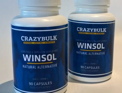 Where to Buy Winstrol in Cameroon
