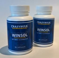 Where to Buy Winstrol in Ireland