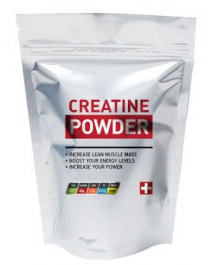 Creatine Monohydrate Powder Price Eritrea
