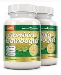 Garcinia Cambogia Extract Price Virgin Islands
