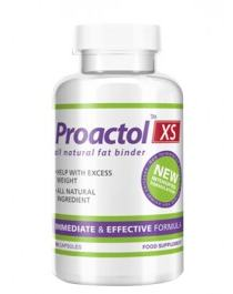 Proactol Plus Price Ireland