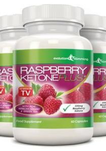 Raspberry Ketones Price Romania