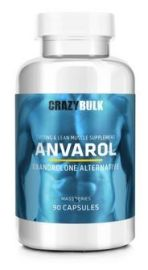 Where Can You Buy Anavar Steroids in Tonga